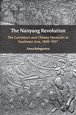 The Nanyang Revolution PDF
