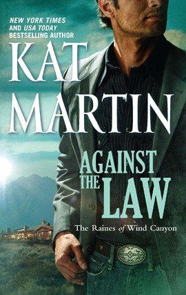 Download Against the Law Book
