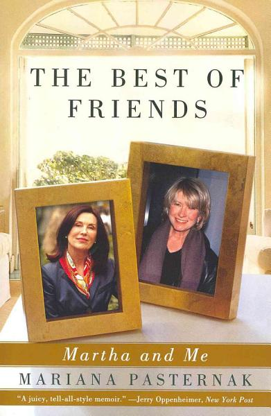 Download The Best of Friends Book