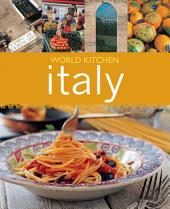 World Kitchen Italy
