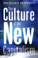 The Culture of the New Capitalism PDF