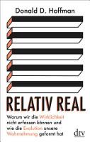 Relativ real PDF