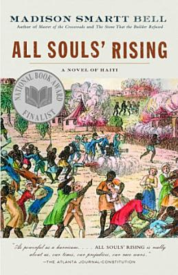 All Souls  Rising