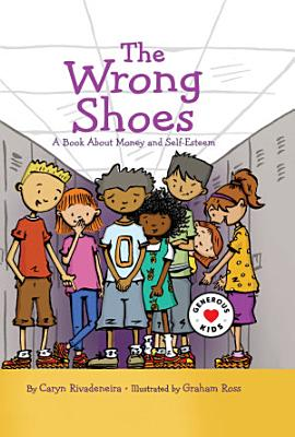 The Wrong Shoes