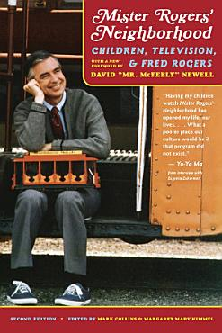Mister Rogers  Neighborhood  2nd Edition PDF