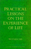 Practical Lessons on the Experience of Life PDF