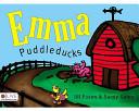 Emma Puddleducks PDF