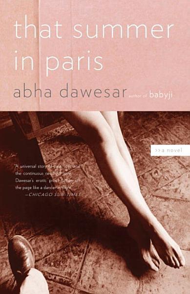 Download That Summer in Paris Book