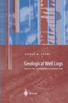Geological Well Logs PDF