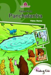 Tales from Panchatantra