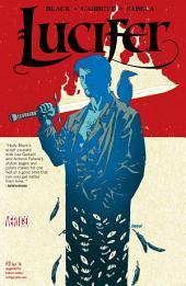 Lucifer (2015-) #3