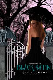 Black Satin (Pretty in Black #2)