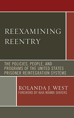 Reexamining Reentry