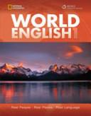WORLD ENGLISH  1B CD1           PDF