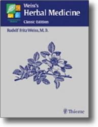 Weiss S Herbal Medicine Book PDF