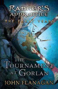 The Tournament at Gorlan PDF