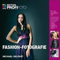 Fashion Fotografie PDF