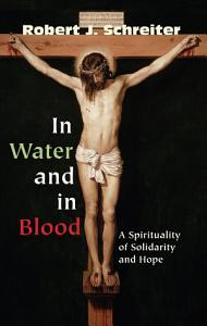 In Water and In Blood PDF