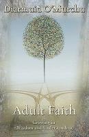 Adult Faith PDF