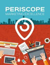 Periscope Marketing Excellence