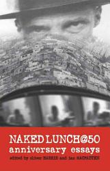 Naked Lunch 50 Book PDF
