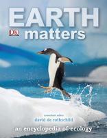 Earth Matters PDF