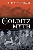 The Colditz Myth PDF