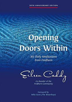 Opening Doors Within PDF