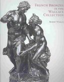 Download French Bronzes in the Wallace Collection Book