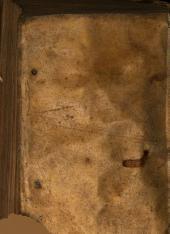 Biblia Antuerpiae impressa per Christophorum Plantinum