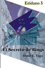 El Secreto de Rings
