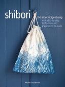 Shibori PDF