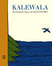 Kalewala PDF