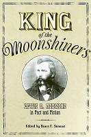 King of the Moonshiners PDF