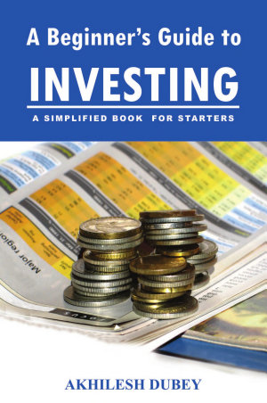 A Beginner s Guide to Investing