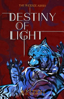 Download Destiny of Light Book