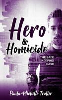Hero and Homicide PDF