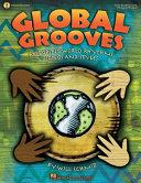 Global Grooves PDF