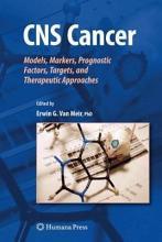 CNS Cancer PDF