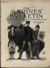 Marines' bulletin