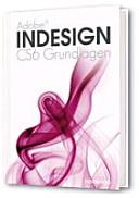 Indesign CS6 Grundlagen PDF