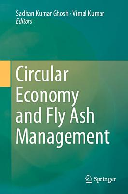 Circular Economy and Fly Ash Management