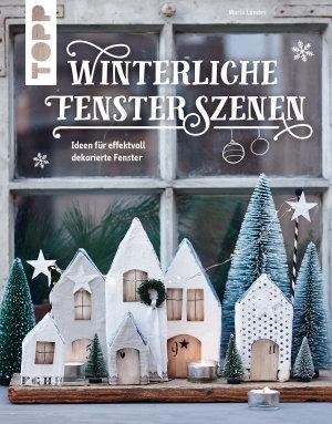 Winterliche Fensterszenen PDF