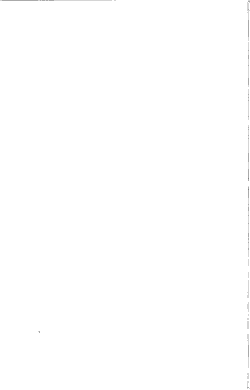 Journal of World Trade PDF