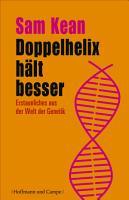 Doppelhelix h  lt besser PDF