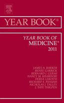 Year Book of Medicine 2011 - E-Book
