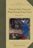 English Fairy Tales PDF