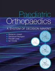 Paediatric Orthopaedics PDF