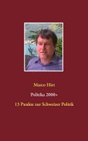 Politika 2000  PDF