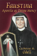 Faustina Book PDF